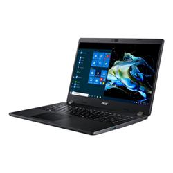 "Notebook Acer - Travelmate p2 tmp215-52-51le - 15.6"" - core i5 10210u - 8 gb ram nx.vmhet.005"