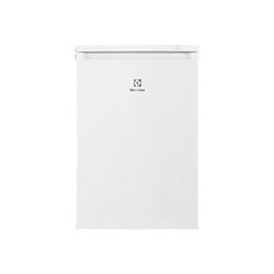 Congelatore Electrolux - LYB1AF8W0 Verticale 81 Litri Statico Classe A+