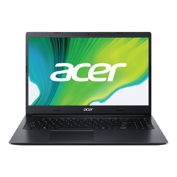 "Notebook Acer - Aspire 3 a315-57g-54hs - 15.6"" - core i5 1035g1 - 8 gb ram nx.hzret.002"