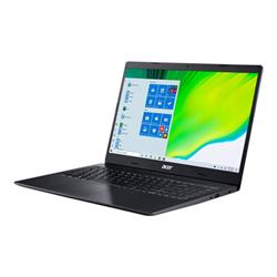 "Notebook Acer - Aspire 3 a315-57g-75hm - 15.6"" - core i7 1065g7 - 8 gb ram nx.hzret.004"