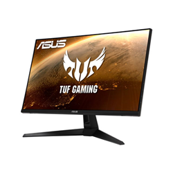 "Monitor LED Asus - Tuf gaming vg279q1a - monitor a led - full hd (1080p) - 27"" 90lm05x0-b01170"