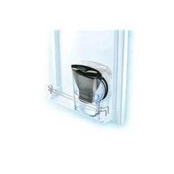 Caraffa filtrante Fill&enjoy marella caraffa con filtro per acqua bianco 1039164