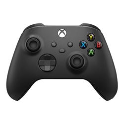 Controller Microsoft - Xbox Wireless Controller Carbon Black