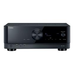 Sintoamplificatore Yamaha - Rx-v4a - ricevitore di rete av - canale 5.2 arxv4abl