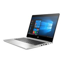 "Notebook HP - Probook 430 g7 - 13.3"" - core i7 10510u - 16 gb ram - 512 gb ssd 8vu50ea#abz"