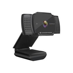 Webcam Conceptronic - Webcam amdis02b