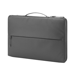 Image of Borsa Notebook sleeve custodia per notebook 14v33aa#abb