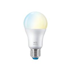 Lampadina LED WIZ - Connected - lampadina led - forma: a60 - e27 - 8 w 929002383502