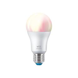 Lampadina LED WIZ - Lampadina led - forma: a60 - e27 - 8 w - 16 milioni di colori 929002383602