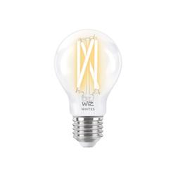 Lampadina LED WIZ - Whites - lampadina con filamento led - forma: a60 929002417101