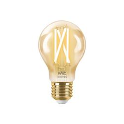 Lampadina LED WIZ - Connected - lampadina con filamento led - forma: a60 - e27 - 6.7 w 929002417201
