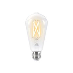 Lampadina LED WIZ - Whites - lampadina con filamento led - forma: st64 929002417701
