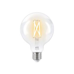 Lampadina LED WIZ - Whites - lampadina con filamento led - forma: g95 929002418001