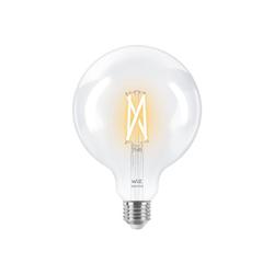 Lampadina LED WIZ - Lampadina con filamento led - forma: g125 929002418301