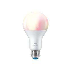 Lampadina LED WIZ - Lampadina led - forma: a67 - e27 - 13 w 929002449702