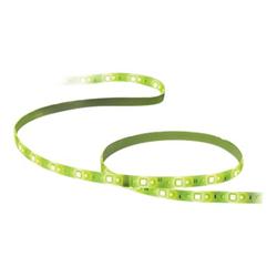 Lampadina LED WIZ - Starter kit - striscia luminosa - led - 20 w 929002524801
