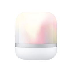 Lampada Philips - Hero - lampada da tavolo - led - 13 w 929002547201