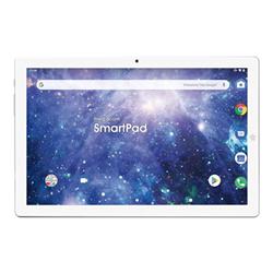 """Tablet MEDIACOM - Smartpad azimut 2 - tablet - android 10 - 32 gb - 10.1"""" - 4g msp1az2s"""