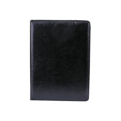 Image of Cover CUSTODIA TABLET UNIVERSALE 9/10.1