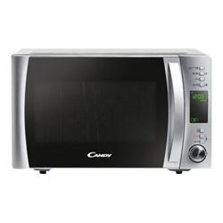Forno a microonde Candy - CMXG22DS/ST Con grill 22 Litri 800 W