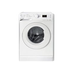 Lavatrice Indesit - MTWA 81283 W IT MyTime 8 Kg 60.5 cm Classe D