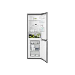 Image of Frigorifero Lnt3le34x1 - frigorifero/congelatore - freezer inferiore 925053653