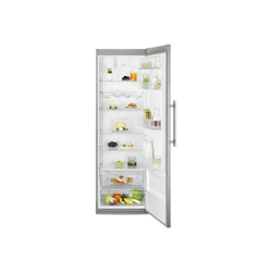 Image of Frigorifero Multispace lrs1df39x - frigorifero - libera installazione 925052177
