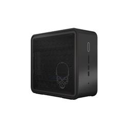 Mini PC Intel - Next unit of computing kit 9 extreme kit - nuc9i7qnx - pc mini bxnuc9i7qnx