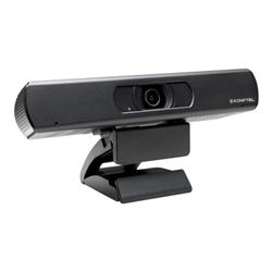 Webcam Konftel - Cam20 - telecamera per videoconferenza 931201001