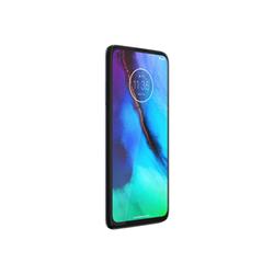 Smartphone Lenovo - G Pro Blu 128 GB Dual Sim Fotocamera 48 MP