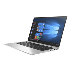 """Notebook HP - Elitebook x360 1040 g7 - 14"""" - core i5 10210u - 8 gb ram 204n8ea#abz"""
