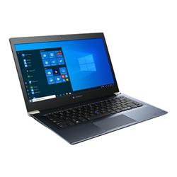 """Notebook Toshiba - Dynabook toshiba portégé x30-g-10u - 13.3"""" - core i5 10210u a1pur41e111u"""