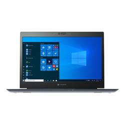 "Notebook Toshiba - Dynabook portégé x30-g-11p - 13.3"" - core i7 10510u - 16 gb ram a1pur41e111t"