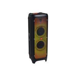 Speaker wireless JBL - PartyBox 1000 Nero