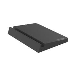 Caricabatteria Lenovo - Smart charging station base di ricarica - pogo za780015se