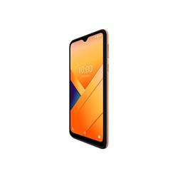 Smartphone Wiko - Y81 Oro 32 GB Dual Sim Fotocamera 13 MP