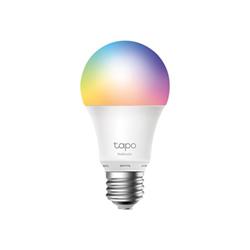 Lampadina LED TP-LINK - Lampadina led - e27 - 8.7 w - 2500-6500 k tapo l530e