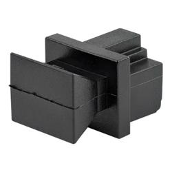 Startech - Startech.com protezione antipolvere per rj45 - 100 pezzi rj45cover