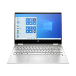 Image of Notebook convertibile Pavilion x360 14-dw1001nl 14'' Core i5 RAM 8GB SSD 256GB 2U6D1EA#ABZ