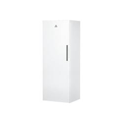 Congelatore Indesit - UI6 F1T W1 Verticale 223 Litri No Frost Classe A+