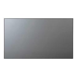 """BenQ - Alrs01 - schermo per proiezione - 100"""" (254 cm) 5j.jml32.001"""