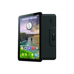 """Tablet MAJESTIC - Tab-911 3g - tablet - android 10 - 16 gb - 10.1"""" - 3g 114911"""