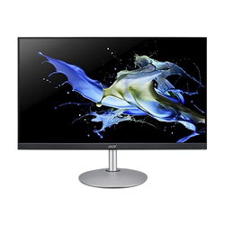 Image of Monitor LED Cb272 smiprx - monitor a led - full hd (1080p) - 27'' um.hb2ee.013