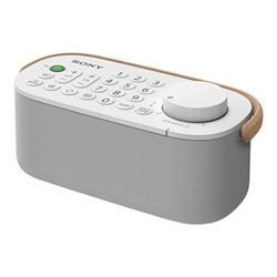 Speaker wireless Sony - Srs-lsr200 - altoparlante - per tv - senza fili srslsr200.ce7