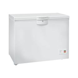 Congelatore Smeg - CO232E Orizzontale 230 Litri Raffreddamento statico Classe A++