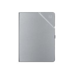 Pennino Tucano - Metal - flip cover per tablet ipd109mtsg