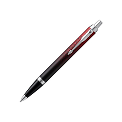 Penna Parker - Im special edition red ignite - penna a sfera 2074031