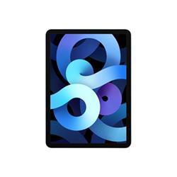 """Tablet Apple - 10.9-inch ipad air wi-fi - 4^ generazione - tablet - 256 gb - 10.9"""" myfy2tya"""