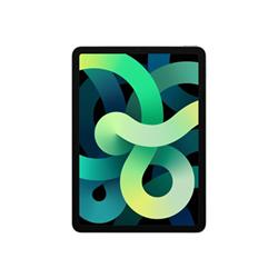 """Tablet Apple - 10.9-inch ipad air wi-fi - 4^ generazione - tablet - 256 gb - 10.9"""" myg02tya"""