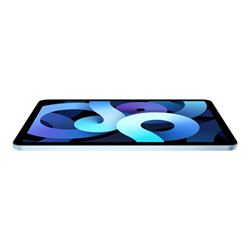 Tablet Apple - 10.9-inch ipad air wi-fi + cellular - 4^ generazione - tablet - 64 gb myh02tya